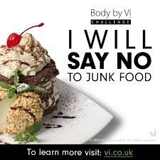 junk food no more Junk food by wookiefoot my food we want it slow not fast like they grew in the past with green dream coming growing up in the youth please no more junk in my food.