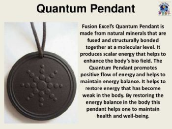 Scalar energy and quantum pendants healing energy mozeypictures Gallery