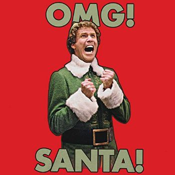 Elf Save and share your meme collection! sparkpeople